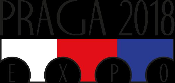 Praga 2018 Expo